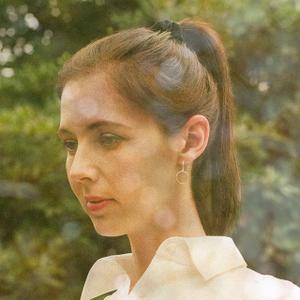 Carla dal Forno - Look Up Sharp (2019)