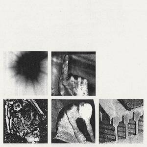 Nine Inch Nails - Bad Witch (2018)
