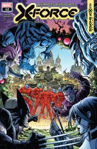 X-Force 012 (2020) (Digital) (Zone-Empire