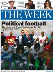 The Week USA - October 06, 2017