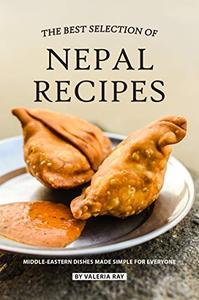 The Best Selection of Nepal Recipes
