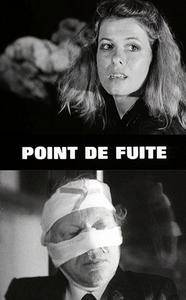 Vanishing Point (1984) Point de fuite