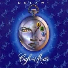 Cafè Del Mar - Dreams vol.1 (2004)