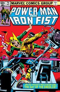 Power Man and Iron Fist 079 (1982) (Digital) (Shadowcat-Empire
