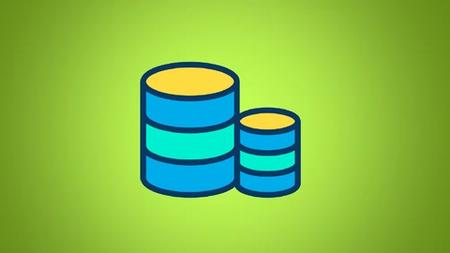 SQLite : Hands-On SQL Training for Beginners