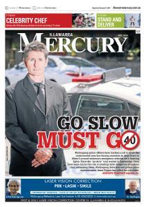 Illawarra Mercury - February 9, 2019
