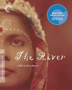 The River (1951) [Criterion]