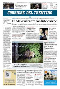 Corriere del Trentino – 20 luglio 2019