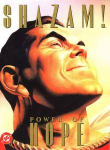 Shazam - The Power Of Hope 2000 Pelican
