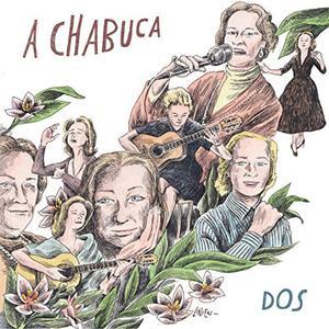 VA   A Chabuca (Dos) (2019)