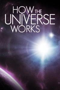 How the Universe Works S08E08