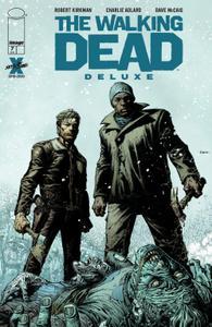 The Walking Dead Deluxe 007 (2021) (Digital) (Zone-Empire