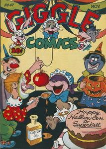 Giggle Comics 047 (ACG) (Nov 1947) (c2c) (titansfan+Conan the Librarian