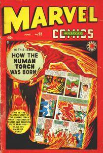 Marvel Mystery Comics v1 092