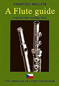 A Flute guide: Philosophy in Practice