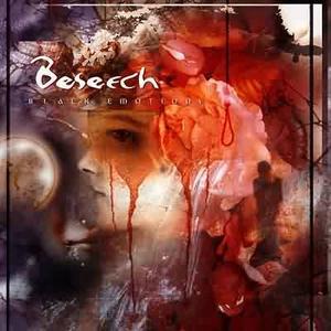 Beseech - Black Emotions (2000)