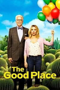 The Good Place S03E12