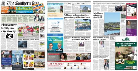 The Southern Star – June 26, 2021
