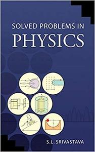 Solved Problems in Physics [Repost]