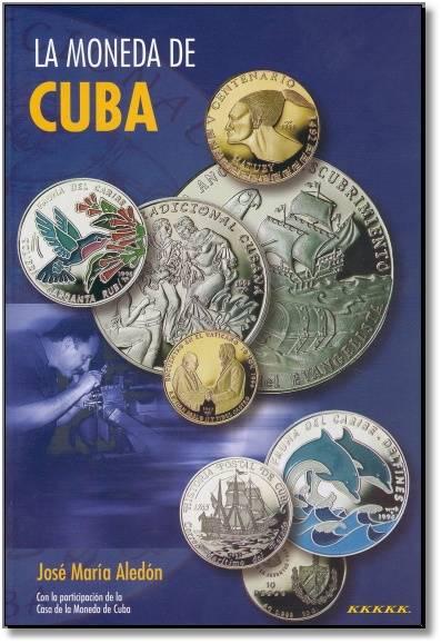 La Moneda De Cuba