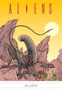 Alien 1994 Digital