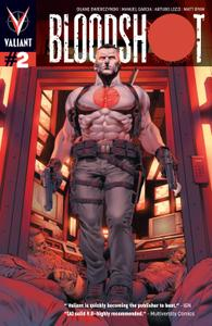 Bloodshot 002 (2012) (digital) (Minutemen-InnerPhDemons