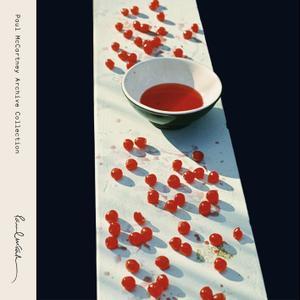 Paul McCartney - McCartney (1970) [Special Edition 2011] (Official Digital Download 24bit/96kHz)
