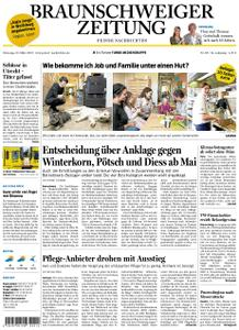 Peiner Nachrichten - 19. März 2019