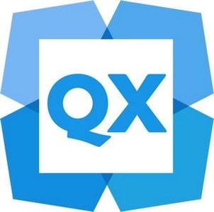 QuarkXPress 2019 v15.0 Portable