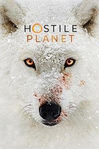 Hostile Planet S01E04