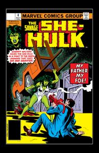 Savage She-Hulk 004 (1980) (Digital)