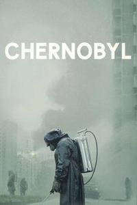 Chernobyl S01E04