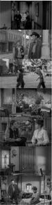 The Hangman (1959)