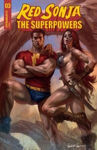 Red Sonja - The Super Powers 003 (2021) (5 covers) (digital) (The Seeker-Empire