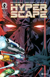 Hyper Scape 006 - The End of the Beginning Part 2 (2021) (digital) (Son of Ultron-Empire