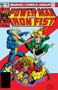 Power Man and Iron Fist 084 (1982) (Digital) (Shadowcat-Empire