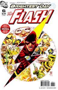 Flash 2009-OYATM 25 of 51Flash 2011-01 006