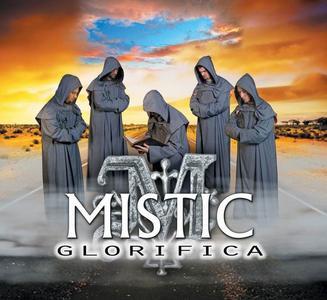 Mistic - Glorifica (2011)