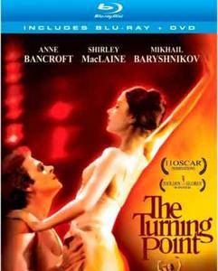 The Turning Point (1977)