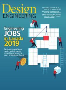 Design Engineering - January/February 2019