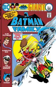 Batman Family 004 (1976) (Digital)