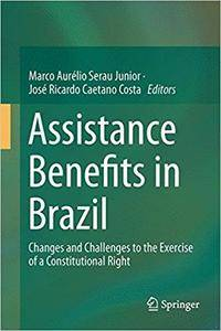 Assistance Benefits in Brazil