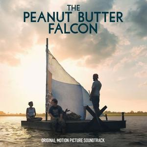 VA   The Peanut Butter Falcon (2019) OST