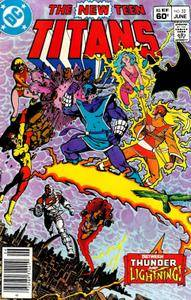 New Teen Titans v1 032