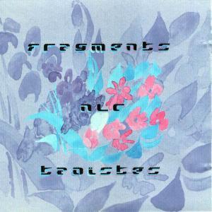 Nouvelles Lectures Cosmopolites - Fragments Taoïstes (1999)