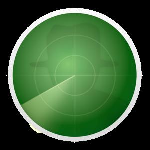 Cookie 5.9.10 macOS