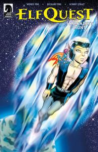 Elfquest-Stargazers Hunt 002 2020 digital Son of Ultron