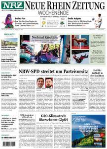 NRZ Neue Rhein Zeitung Kleve - 29. Juni 2019