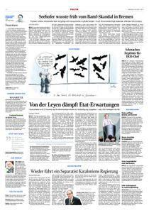 Dresdner Neueste Nachrichten - 15. Mai 2018