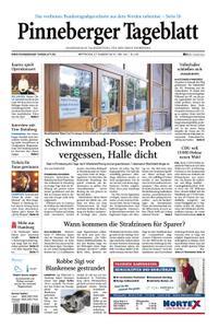Pinneberger Tageblatt - 21. August 2019